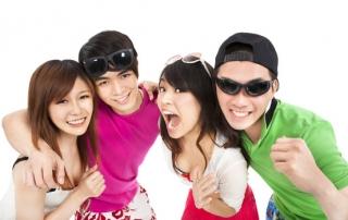 Mandarin Chinese Class Auckland